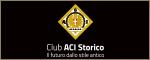 Aci_storico