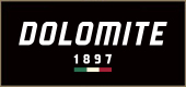 dolomites_cornice