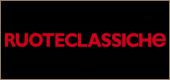 ruote_classiche