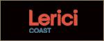 lerici_coast